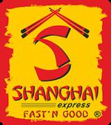 Shanghai Express 200px